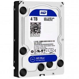 HD WD Blue 4TB