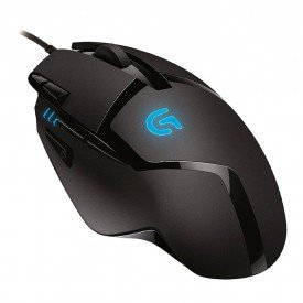 Mouse Gamer Logitech G402