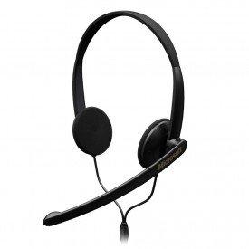 Headset Microsoft LX-1000