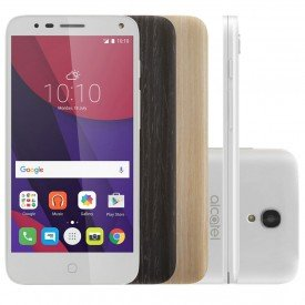 Alcatel Pop 4 Premium OT5051J