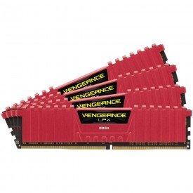Memória RAM Corsair Vengeance LPX 16GB