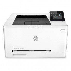 Impressora HP Color B4A22A