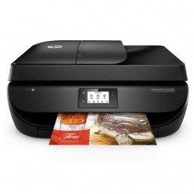 Multifuncional HP 4676