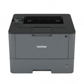 Impressora Brother HLL5102DW