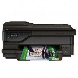 Impressora HP G1X85A