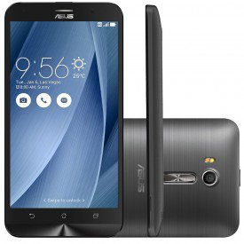 smartphone asus zenfone go live dtv 16gb