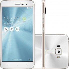 smartphone asus zenfone 3 52 16gb dual ze520kl