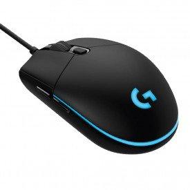 mouse gamer logitech g pro rgb 910004873 principal