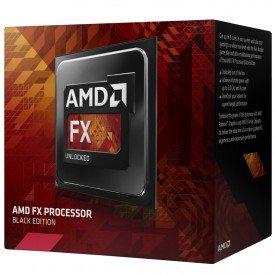 processador amd fx4300 38ghz am3 cache 8mb
