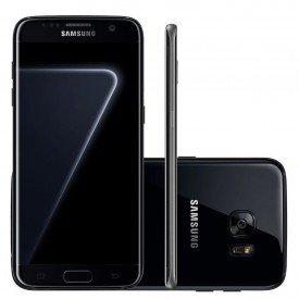samsung galaxy s7 edge g935f 128gb 4g black piano principal