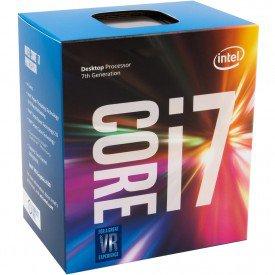 processador intel core i77700 kaby lake lga 1151 36ghz cache8gb caixa