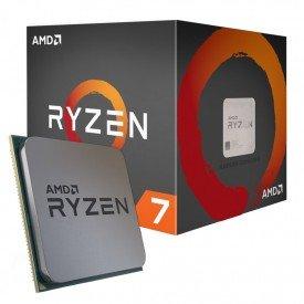 processador amd ryzen 7 1700 30ghz canche 20mb