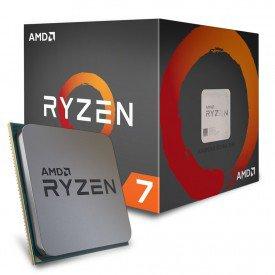 processador amd ryzen 7 1700x 34 ghz cache 20mb caixa