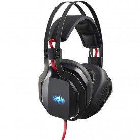 headset cooler master pro 71 over ear sgh8700kk7d1 preto principal