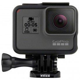 frontal camera digital gopro hero 5 black edition