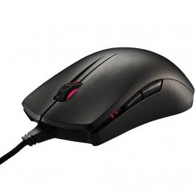 Mouse Cooler Master MasterMouse Pro L