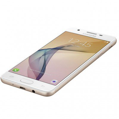smartphone samsung galaxy j5 prime 4g g570m