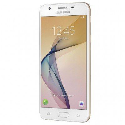 smartphone samsung galaxy j5 prime 4g g570m dourado