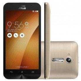 smartphone asus zenfone go zb500kg tela 5 3g dourado principal