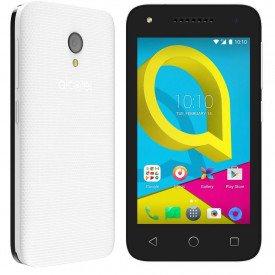 smartphone alcatel u3 4055j desbloqueado principal