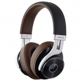 principal fone de ouvido headphone edifier premium hifi w855bt bluetooth preto