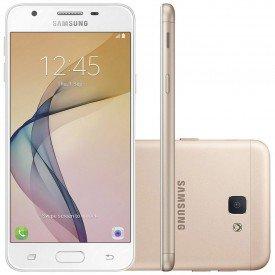 Samsung Galaxy J5 Prime 4G G570M Principal