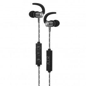 fone de ouvido bluetooth xtrax intra auricular