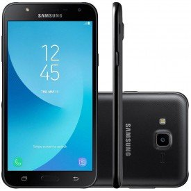 smartphone samsung galaxy j7 neo 4g j701m preto