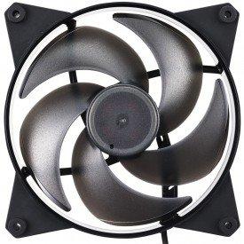 fan cooler cooler master masterfan 140 air pressure