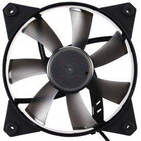 Fan Cooler Cooler Master MasterFan 120 Air Flow