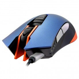 Mouse Cougar 550M Azul Metálico