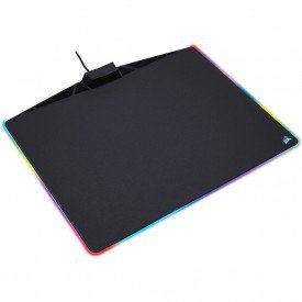Mouse Pad Gamer Corsair MM800 RGB Polaris
