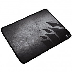 Mouse Pad Gamer Corsair MM300 Small