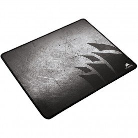 Mouse Pad Gamer Corsair MM300 Medium
